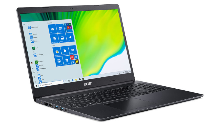 Acer declares accessibility of its Ryzen 4000-fueled Swift 3 and Aspire 5
