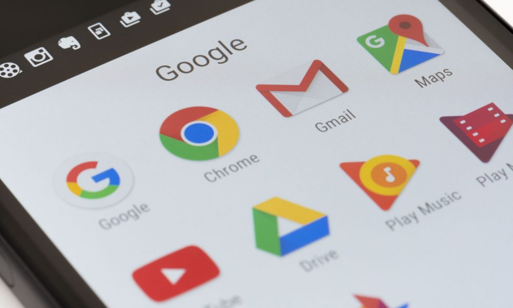 Google resumes Chrome refreshes with Chrome 81 coming the seven day stretch of April 7