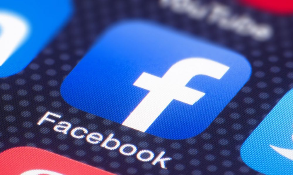 Facebook evacuates various racial oppressor records, gatherings, and pages