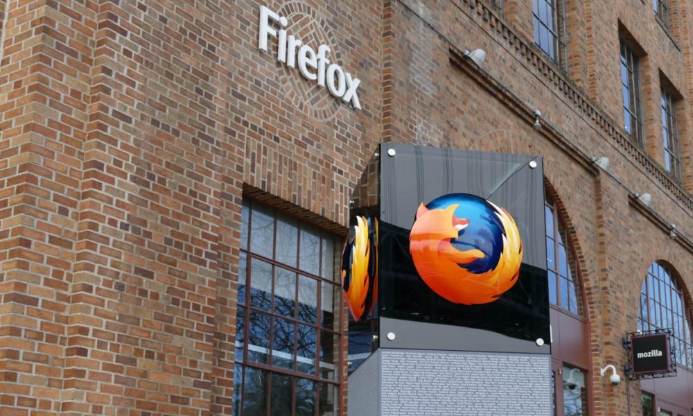 Firefox 76 will secret word ensure all your spared passwords
