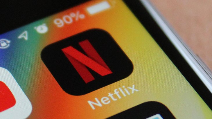 Netflix to lessen spilling quality in Australia, India and some Latin American nations