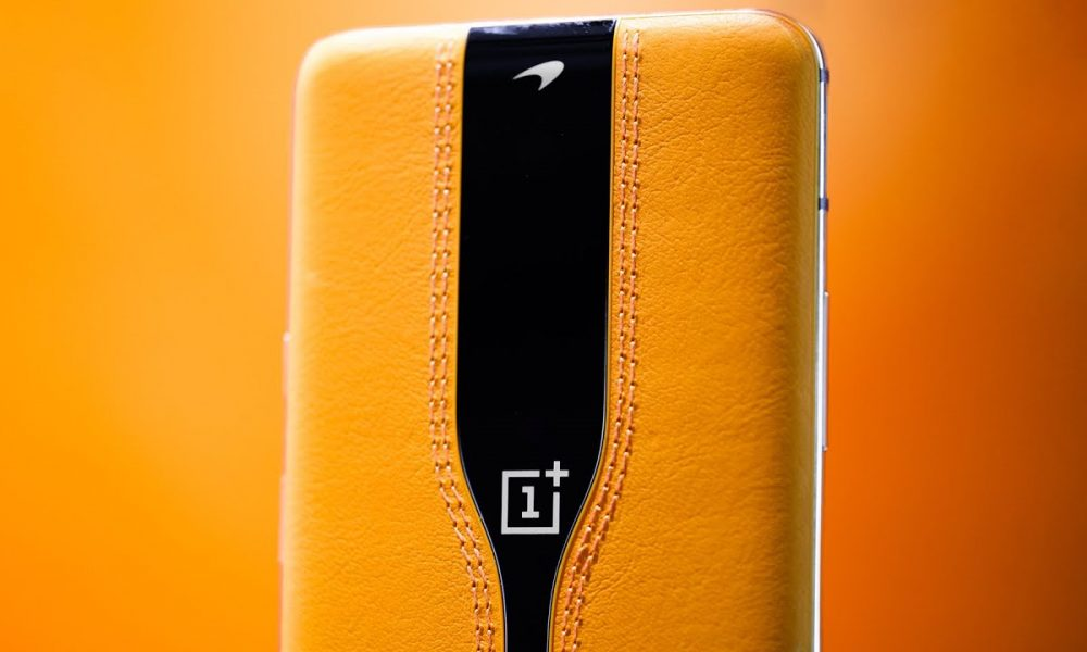 OnePlus will at last include consistently show to its telephones