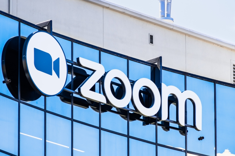 Zoom SDK evacuates in its iOS customer that sent client information to Facebook