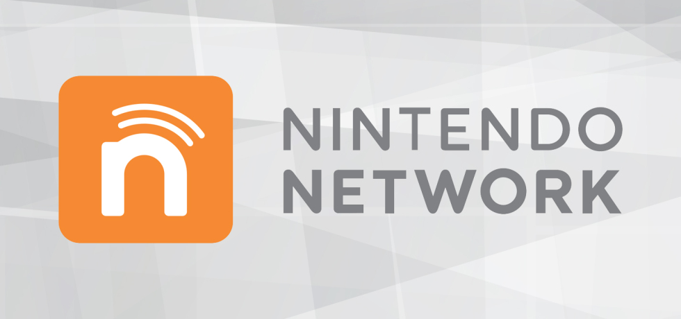 Nintendo affirms client accounts were wrongfully gotten to, cripples Nintendo Network ID login