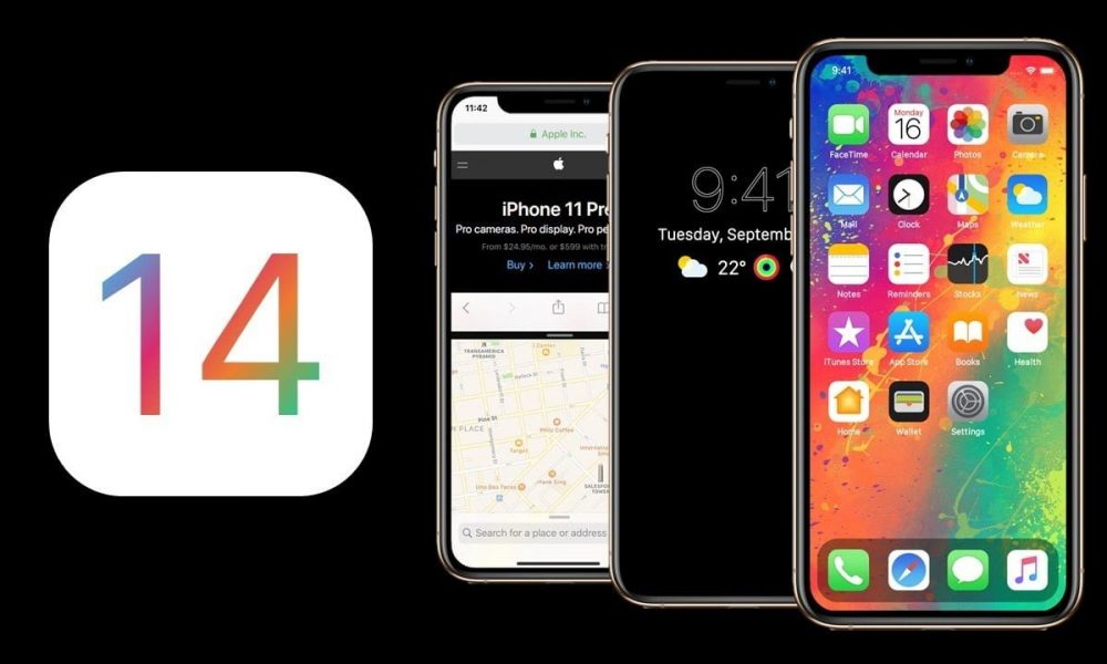 iOS 14 may let you experience portions of an application without really introducing it