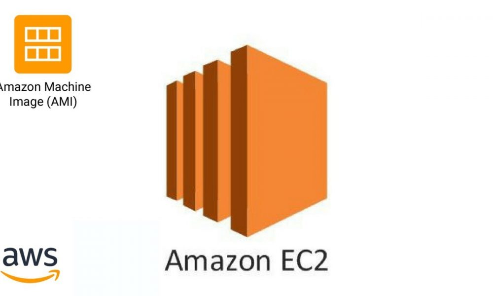 Amazon EC2 C5a Instances with second Gen AMD EPYC Processors now by and large accessible