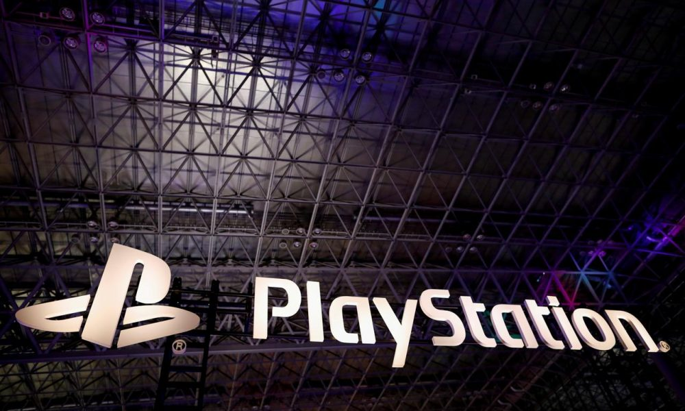 Australian court fines Sony $2.4 million for distorting buyer rights