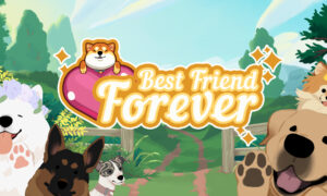 Best Friend Forever Download PC Game Full Version Free Play