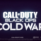 Call of Duty Black Ops Cold War PC Game Full Version Free Download