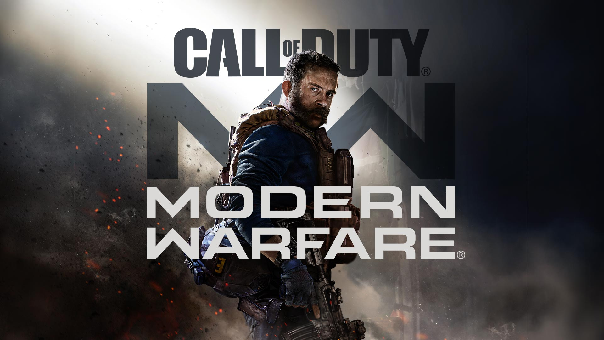 Call of Duty Modern Warfare Warzone PS4 Version Full Free Game Download