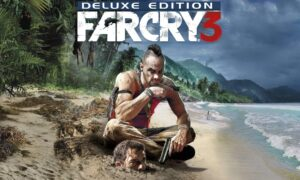 Far Cry 3 PC Version Full Free Game Download