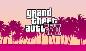 GTA 6 Grand Theft Auto 6 PC Full Version Free Game Download