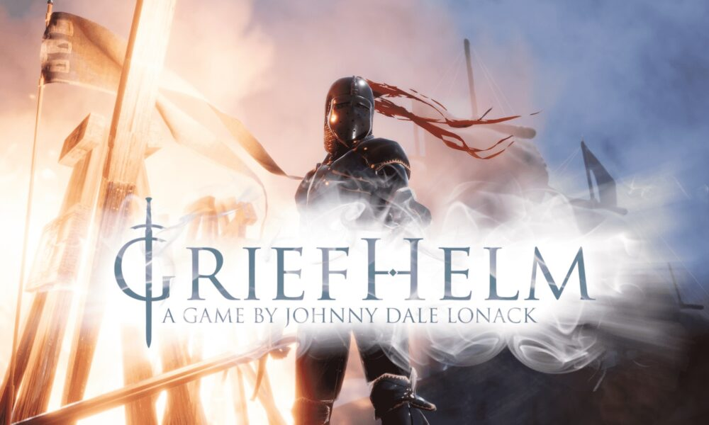 Griefhelm Download PC Game Full Version Free Play