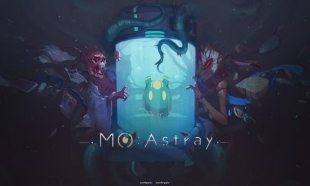 MO Astray PC Full Version Free Game Download