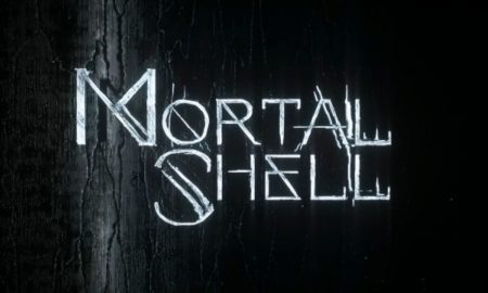 Mortal Shell PC Game Full Version Free Download