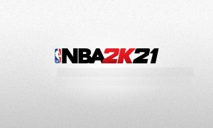 NBA 2K21 PC Version Full Free Game Download