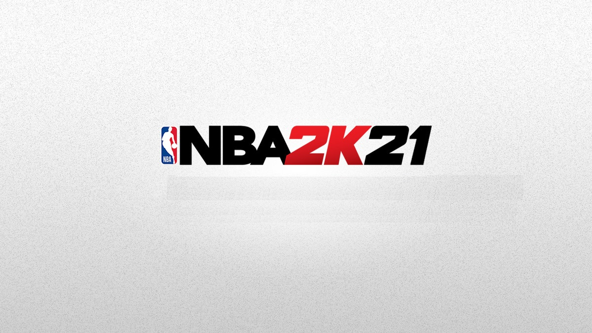 NBA 2K21 iPhone Mobile iOS Full Version Free Game Download