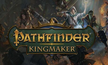 Pathfinder Kingmaker PC Game Full Version Free Download