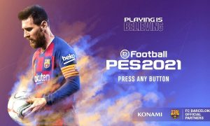 Pes 2021 Apk Mobile Android Full Version Free Game Download