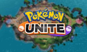 Pokemon Unite PC Version Full Free Game Download