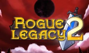 Rogue Legacy 2 PC Game Full Version Free Download