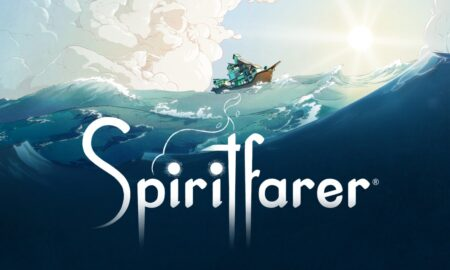 Spiritfarer PC Game Full Version Free Download