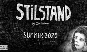 Stilstand PC Game Full Version Free Download