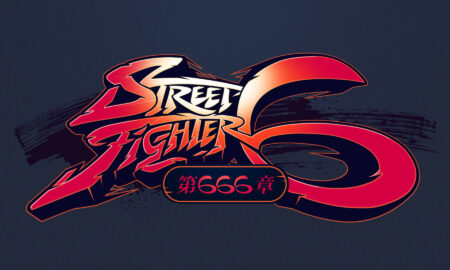 Street Fighter 6 Download PC Game Full 6ersion Free Play