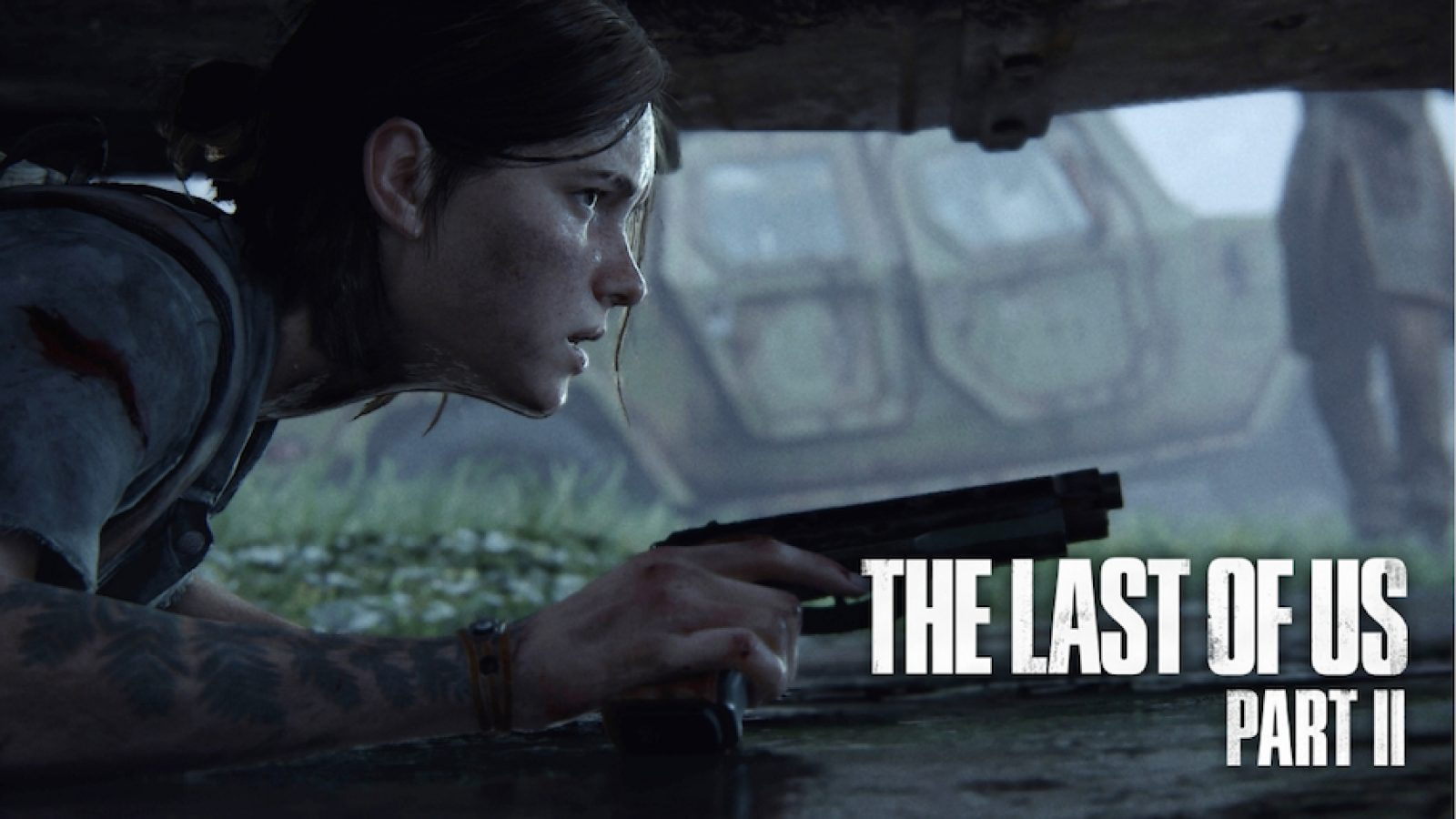 The Last of Us 2 Apk Android Mobile Version Full Free Game Download -  LadGeek