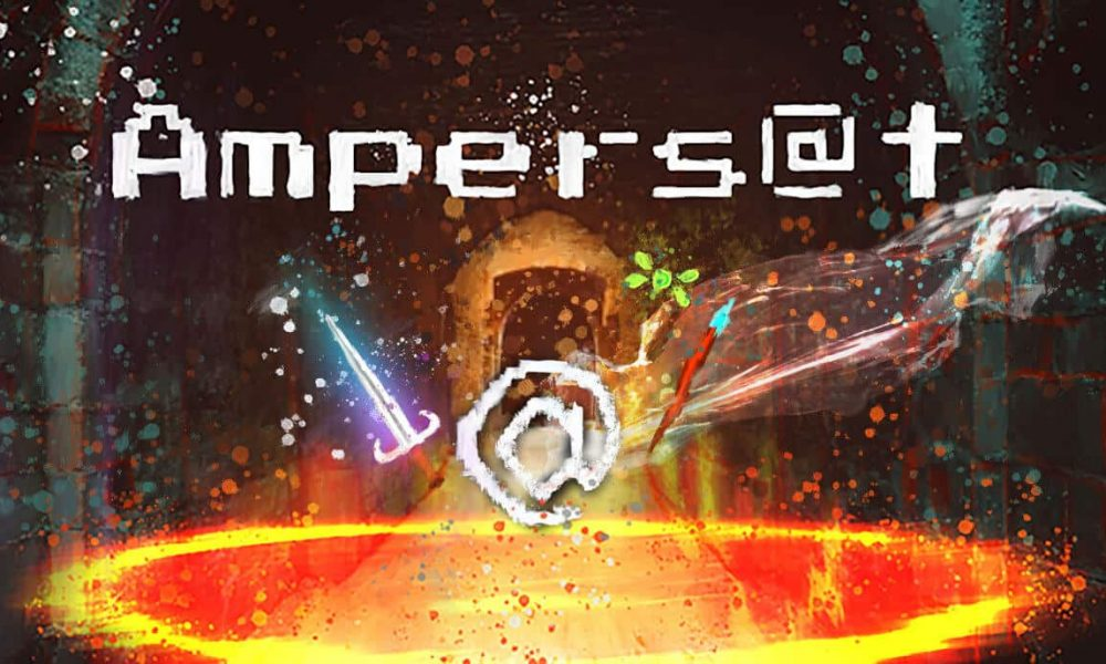 Ampersat PC Full Version Game Setup Free Download