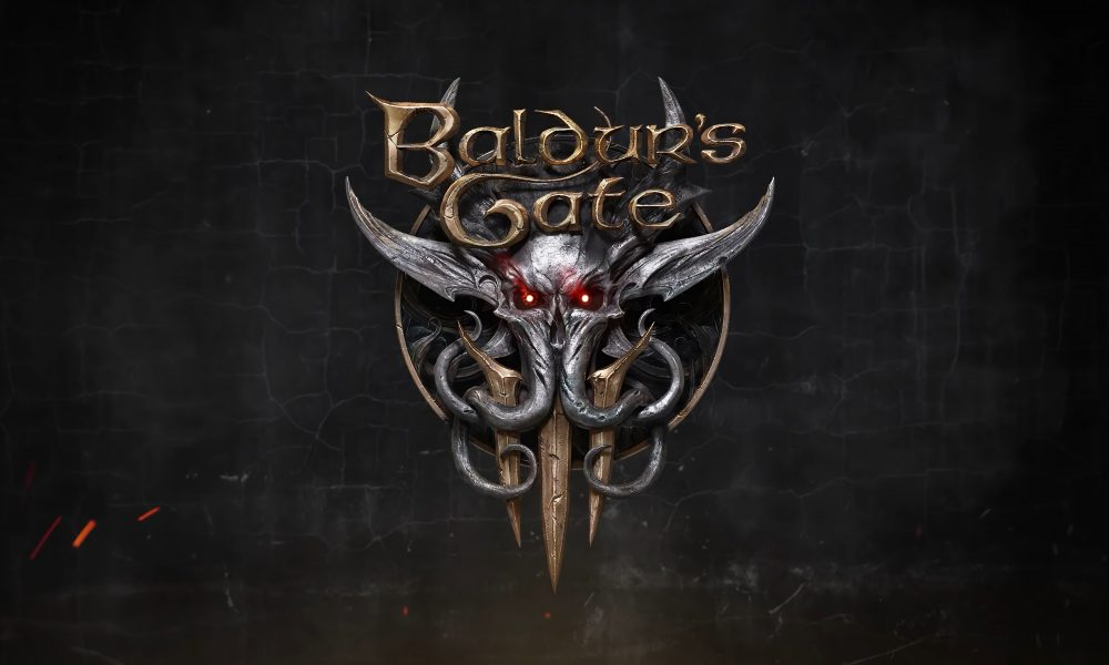 Baldur's Gate 3 PC Full Version Game Setup Free Download
