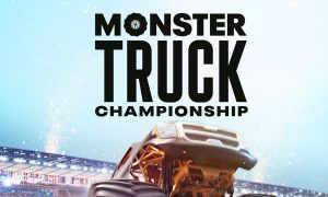 Monster Truck Championship PC Full Version Free Game Download