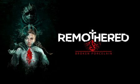 Remothered Broken Porcelain PC Full Version Free Game Download