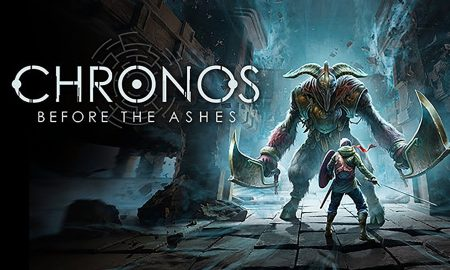 Chronos Before the Ashes PC Full Version Free Game Download